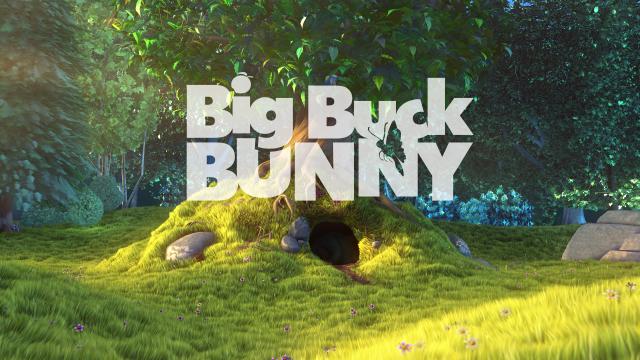 big_buck_bunny_00619.png